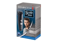 REMINGTON MB4120 Beard Boss