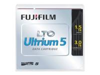FUJIFILM LTO Ultrium G5 - LTO Ultrium 5 - 1.5 TB / 3 TB