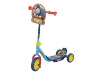 Paw Patrol Trehjulet