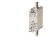 Siemens 3NA3824, 1 stykker, 65 mm, 62 mm, 84 mm, 130 g