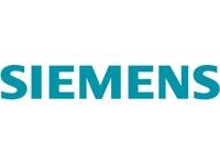 Siemens 5SB281, 1 stykker, 25 mm, 51 mm, 111 mm, 31 g
