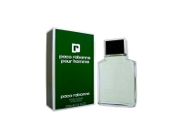 Paco Rabanne After Shave 100ML