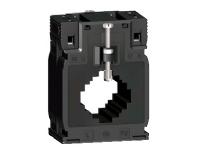 Schneider Electric METSECT5MC040