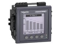 Schneider Electric METSEPM5331