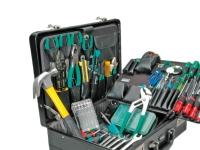 Secomp Electronics Master Kit