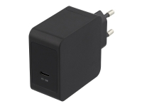 DELTACO USBC-AC130