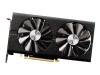 Asus GeForce GT 1030 Silent Low Profile - 2GB GDDR5 RAM - Grafikkort (90YV0AT0-M0NA00)