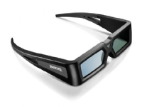 Bilde av !3d Glasses For Pj Benq 3d Ready 5j.j3925.001