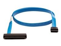 HPE Mini-SAS Cable Kit