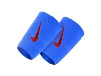 Nike Wristband Nike N.000.1586.449.OS (blue)