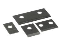 Replacement blades for EZ-RJ45CRIMP-HD