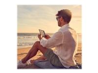Huawei Tablet T5 10 2+16Gb Wifi soirt