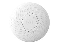 Bilde av Airthings Wave Plus - Indoor Air Quality Monitor