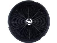 Bilde av Akpo Carbon Filter For The Wk-6/wk-8/wk-9 Hood