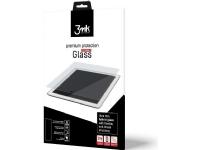 Bilde av 3mk 3mk Flexibleglass Protective Film Dell Venue 8 Pro Hybrid Glass