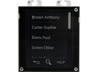 Bilde av 2n?helios Ip Verso - Display Touch Module