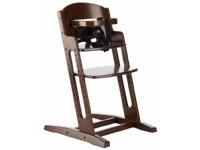 Baby Dan Brown chair Danchair