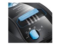 Siemens Q5.0 extreme silencePower VSQ5X1230