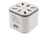 DELTACO USB-AC154