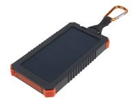 Xtorm Solar Charger IMPULSE5.000 MAh