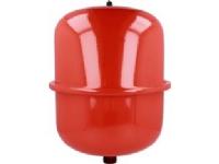 Bilde av Afriso Expansion Vessel For Central Heating Installation 3/4 18l (9010300)