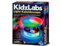 Bilde av 4m Light Kaleidoscope (242644)