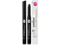 Bilde av Bell Hypoallergenic Eyebrow Shaping Stick No. 02