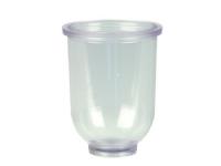 Bilde av Afriso Filter Vessel Decanter, Plastic 20 254