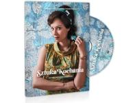 Bilde av Art Of Love. The Story Of Michalina Wislocka From Dvd