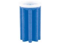 Bilde av Afriso Si Oil Filter Cartridge Plastic 50-70 Micrometers - 20038
