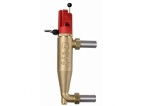 Bilde av Afriso Electromechanical Sensor For Low Water Level Wms-wp6 With Lock 42300