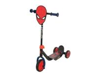 Toy Story Deluxe Trehjulet