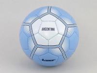 Bilde av Adar Football Laser Argentina R. 5 (s/464865)