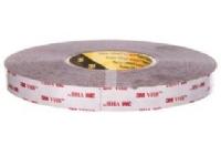 Bilde av 3m 19mmx33m Acrylic Foam Tape (dt493630198)