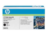 HP 646X