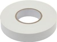 Jawal Insulating tape 19MM/20M WHITE Singapore