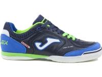 Joma sport Indoor shoes Futbol Sala Men Top Flex 803 Navy r. 45