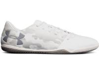 Under Armour Ua Hovr Phantom Se Rnr Shoes Sport Shoes Running Shoes Blå Under Armour