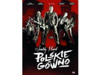 Bilde av Polish Shit (dvd Booklet) - 164919