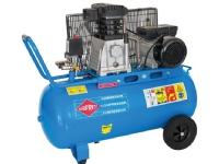 Bilde av Airpress Hl 340-90 8bar 90l (36844-e) Reciprocating Compressor