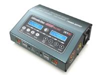 SkyRC D400 100-240 36 W 11