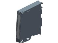 S7-1500 digital output-modul DQ 32X24VDC/0.5A BA