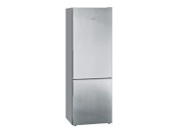 Siemens iQ300 coolEfficiency KG49EVI4A