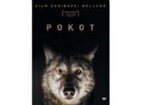 Bilde av Pokot From Dvd