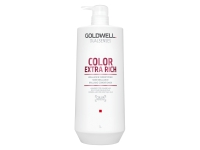 Goldwell Dual Senses Color ExtraRich Conditioner