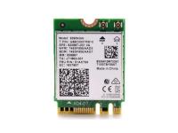 Intel Wi-Fi 6 AX200 - Netværksadapter - M.2 2230 - Bluetooth 5.0, 802.11ax