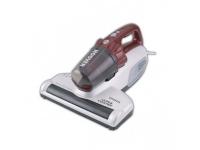 Hoover MBC 500UV 011 Hand-held Vacuum Cleaner
