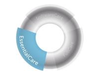 Bilde av Barco Essentialcare - Utvidet Serviceavtale - Foreløpige Komponentutskiftning - 1 år - Forsendelse - Responstid: Nbd - For Clickshare Cs-100