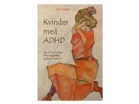Kvinder med ADHD