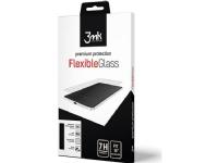 Bilde av 3mk 3mk Flexible Glass For Iphone 11 Pro